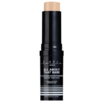 Lottie London All About That Base Foundation Stick Beige