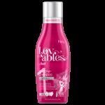 Lovables Wäsche-Shampoo Vivid Colors Feinwaschmittel und Pflege-Conditioner Velvet Dream