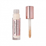 Makeup Revolution Conceal and Define C1