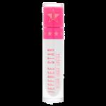 Jeffree Star Velour Liquid Lipstick Drug Lord