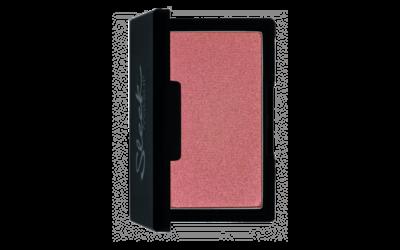Sleek MakeUP Blush Rose Gold