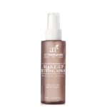 ArtNaturals Make-Up Setting Spray Matte Finish