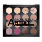 CATRICE Professional Artist Eyeshadow Palette