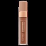 L'Oréal Paris Infaillible Les Chocolats Ultra Matte 860 Ginger Bomb