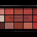 Makeup Revolution Re-Loaded Newtrals 2
