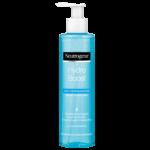 Neutrogena Hydro Boost Aqua-Reinigungsgel