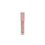 NEW LOOK Matte Metallic Liquid Lipstick Aphrodite