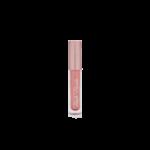 NEW LOOK Matte Metallic Liquid Lipstick Aphrodite
