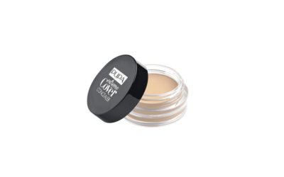 PUPA Milano Extreme Cover Cream Concealer
