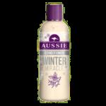Aussie Winter Miracle Conditioner
