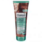 Balea Ansatz+Spitzen Shampoo & Spülung