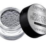 CATRICE Precious Pigments 060 Out of Greys