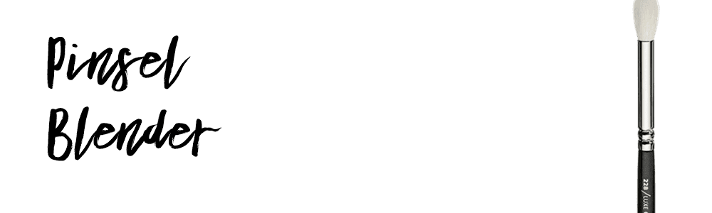 pinselblender