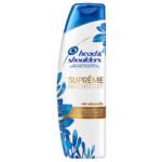 Head & Shoulders Suprême Moisture Anti-Schuppen Shampoo