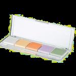 SLA Paris Pro Palette 5 Cream Correctors