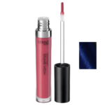 trend IT UP! HIGH SHINE Lipgloss 940
