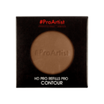 Freedom Makeup #ProArtist HD Pro Contour 05