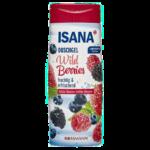 ISANA Duschgel Wild Berries