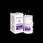 Le Pommiere Derma-acne+ Acne Gel