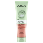 L'Oréal Paris Pure Clay Glow Scrub