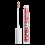 Lottie London #HOLO duochrome lip gloss twist