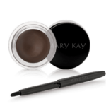 Mary Kay Gel Eyeliner Espresso Ink und Ornate Orchid