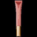 Max Factor Colour Elixir Lip Cushion 015 Nude Glory