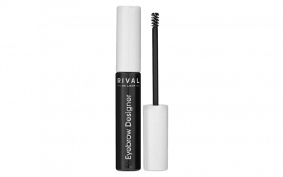 Rival de Loop Eyebrow Designer Transparent