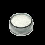 Makeup Addiction Cosmetics Light Reflecting Loose Powder Mermaid Beam