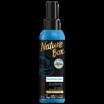 Nature Box Feuchtigkeits-Spray Kokosnuss-Öl