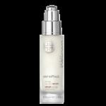 wellmaxx skineffect anti age even skin serum