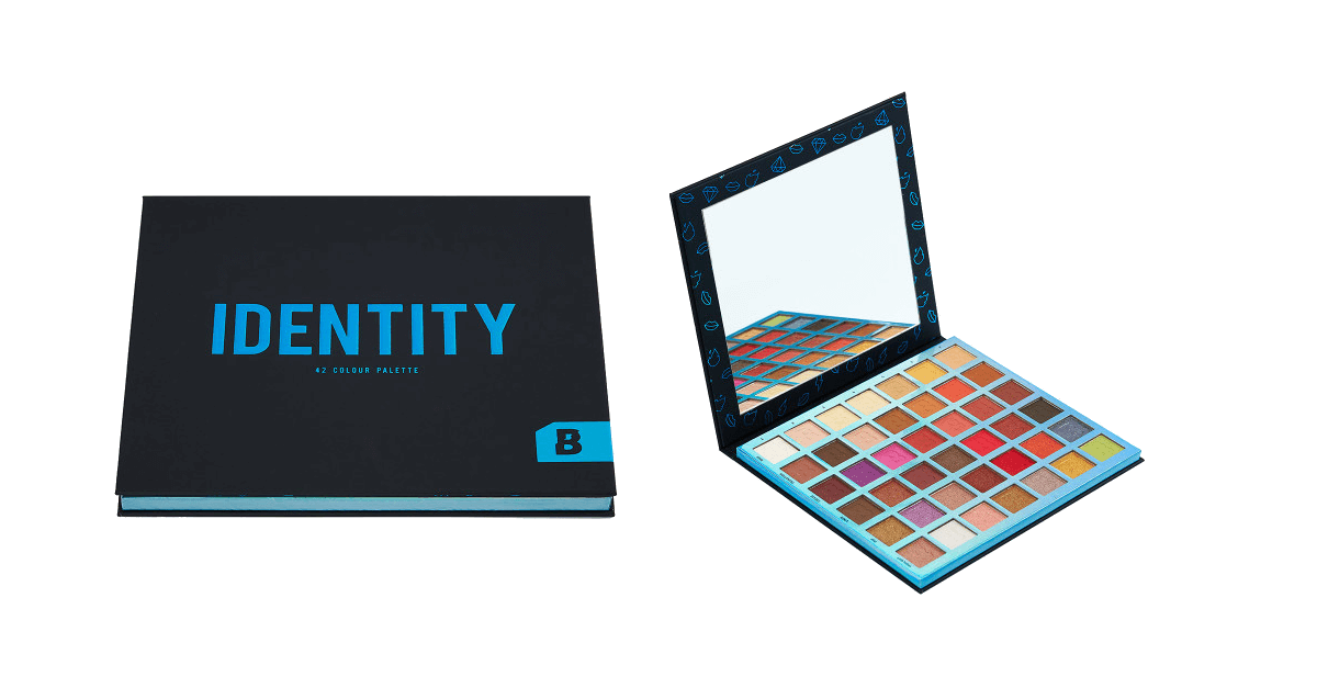 beautybayidentitypalette 1