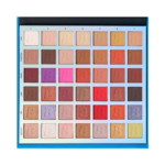BEAUTY BAY Identity 42 Color Eyeshadow Palette