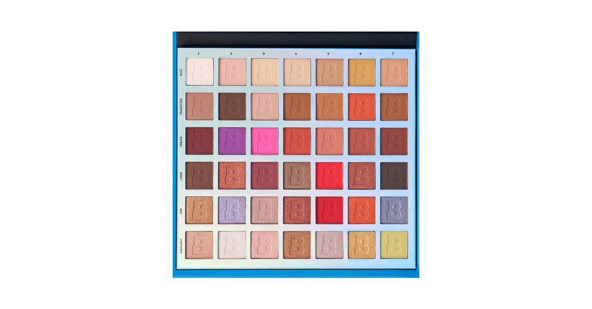 beautybayidentitypalette 2