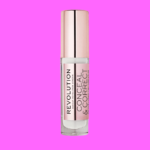 Makeup Revolution Conceal & Correct C0 White