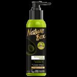 Nature Box Reperatur-Creme Avocado-Öl