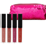 BH Cosmetics Royal Affair Liquid Linen Set