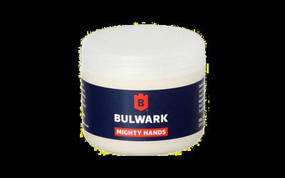 BULWARK Mighty Hands