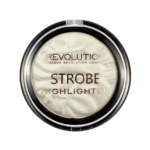 Makeup Revolution Strobe Highlighter Flash