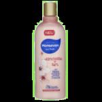 Monsavon au lait Duschgel mit Kirschblütenduft