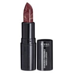 Rival de Loop Shades of Marble Lipstick 01 Red, 02 Nude