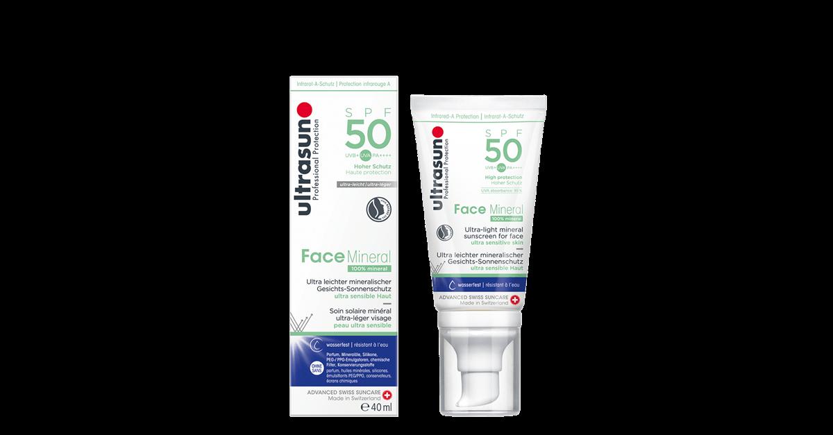 ultrasunfacemineralspf50