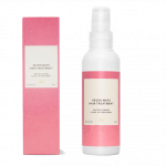 H&M Seven Ways Hair Treatment White Flowers