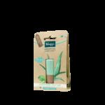 Kneipp Lippenpflege Wasserminze & Aloe Vera