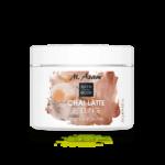 M.ASAM Chai Latte Body Exfoliator