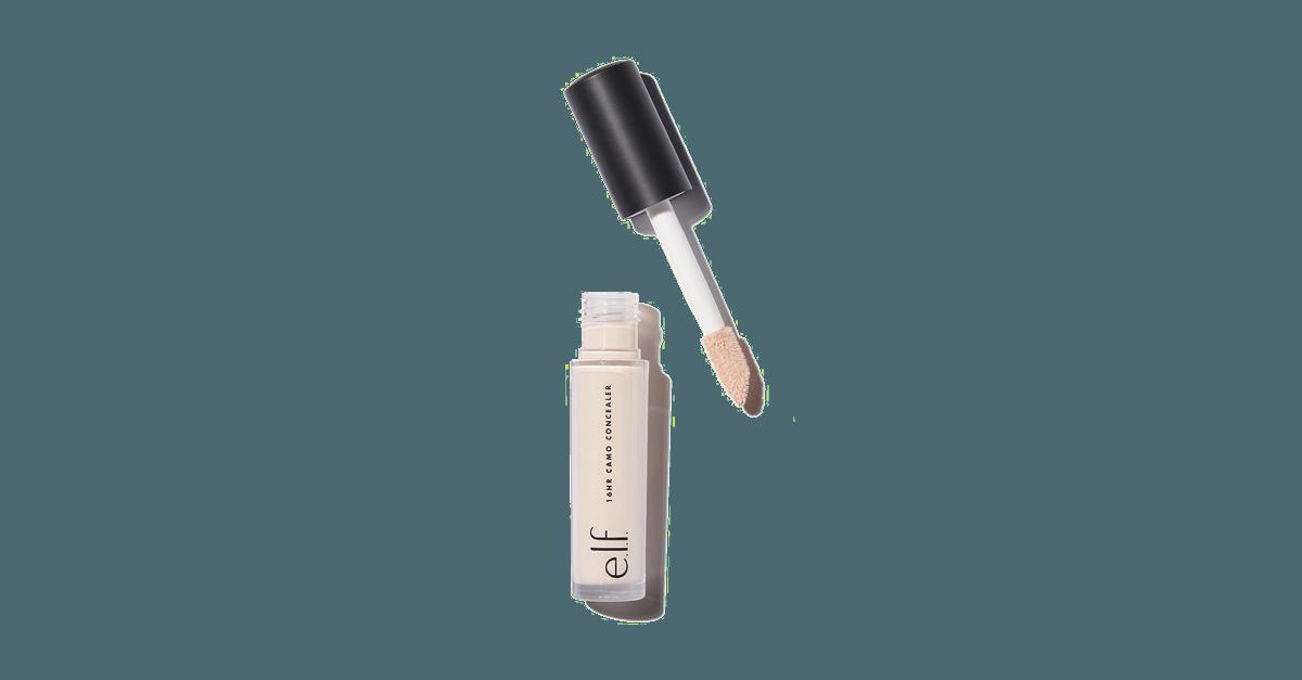, Balea Deo-Bodyspray White Diamond