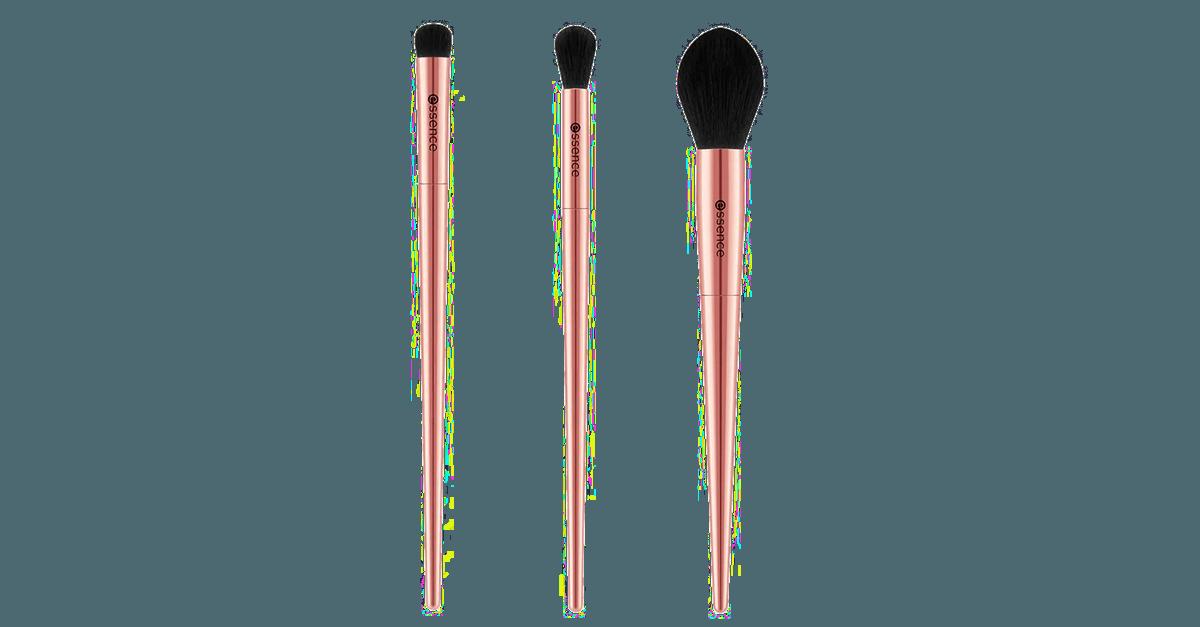 essencesisterlovebrushes