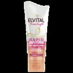 L'Oréal Paris ELVITAL Dream Length Rapid Reviver Tiefenspülung