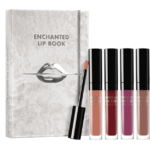MAKE UP FOREVER Enchanted Lip Book Artist Liquid Matte