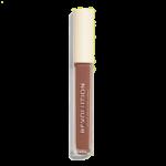 Makeup Revolution Nude Collection Liquid Lipstick Undressed und Stripped
